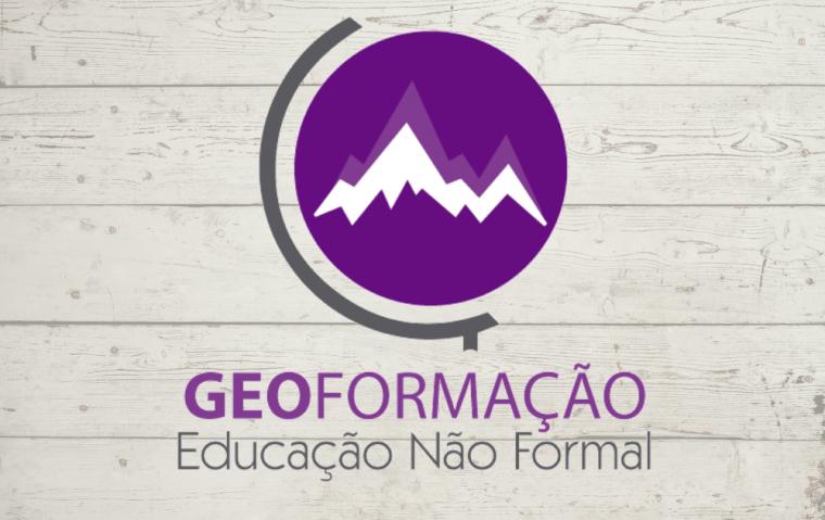 GeoFormação