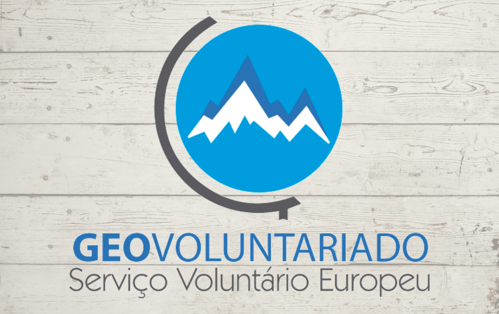 Dia Internacional do Voluntariado