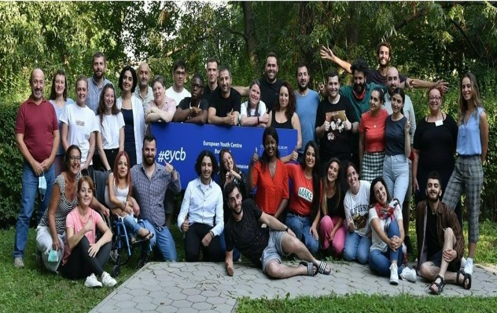 Conselho da Europa promove curso de formação que terá impacto nos direitos sociais de Gondomar