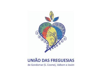 União Freguesias de Gondomar (S. Cosme), Valbom e Jovim