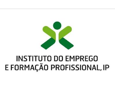 IEFP - Instituto do Emprego e Formação Profissional