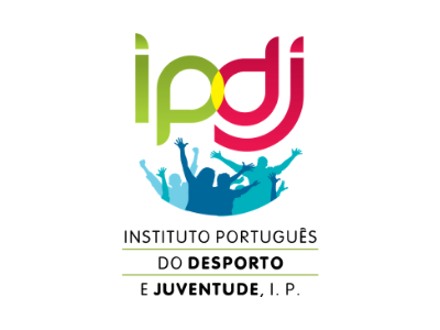 IPDJ - Instituto Português do Desporto e Juventude