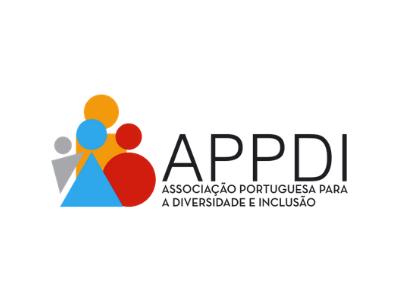 Associação Portuguesa para a Diversidade e Inclusão