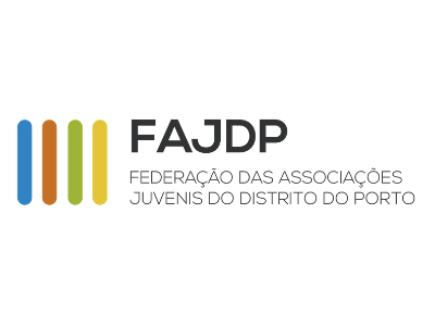 FAJDP - Federação de Associações Juvenis do Distrito do Porto