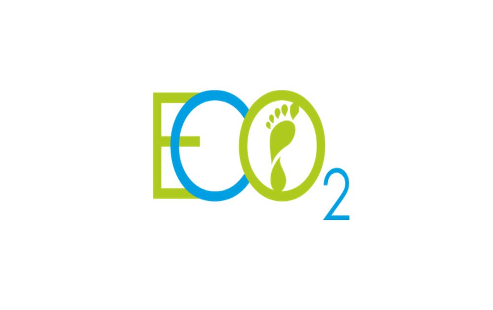 KA2 - European Carbon-Footprint Optimisation – ECO2