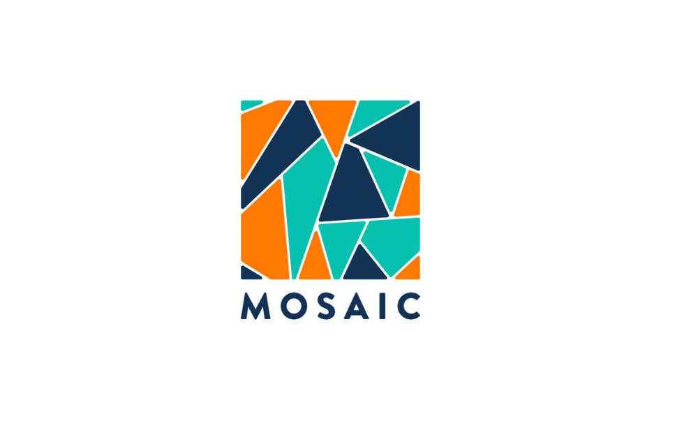 KA2 - Mosaic