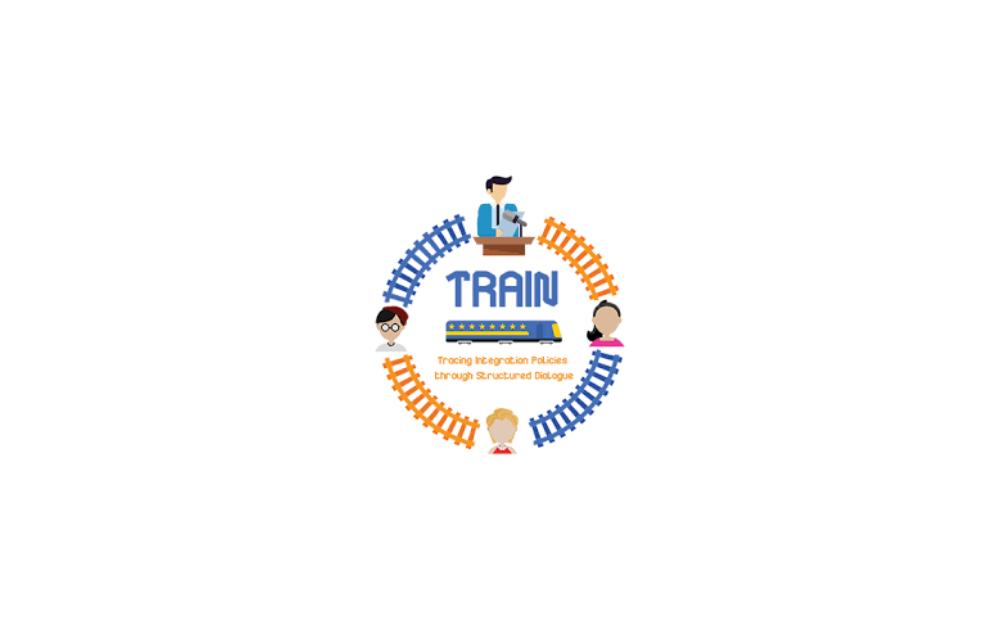 KA3 - TRAIN