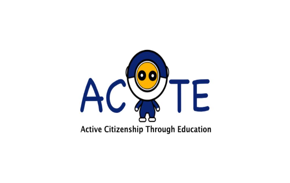 KA2 - ACTE - Active Citizenship Through Education