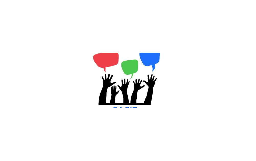 KA2 - FACIT - Fostering Active CITizenship competences