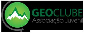 Geoclube | Associação Juvenil